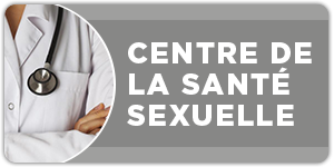 urologie-paris-opera-Expertise-Centre